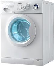 洗衣机行业上半年规模下滑 下半年突破从改革开始