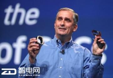 科技来电:Intel生产ARM芯片 亚马逊收购curse