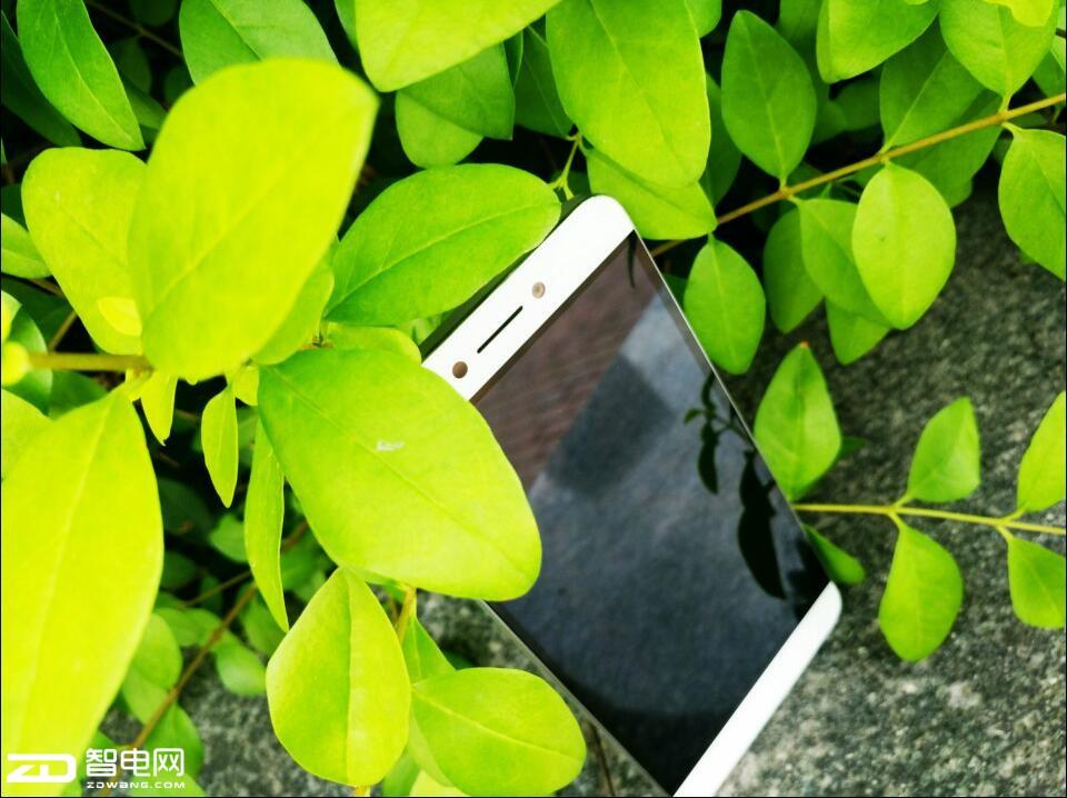 做生态更要有性格 乐视酷派新秀双摄Cool1手机评测