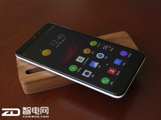 继三星Galaxy Note 7之后 360手机N4又炸了