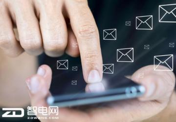 科技来电:发5000短信可定罪 广电发力网剧遭殃