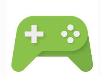 科技来电:寻找优质游戏的最快方法