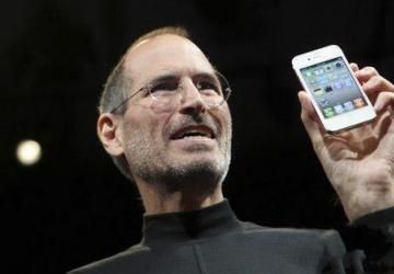 科技来电:iPhone4停产 高通海外战魅族