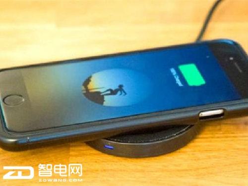 三星Galaxy S8,苹果iPhone 8 ,三星爆炸