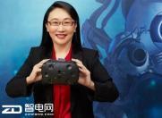 """资讯快车:""""诚意满满""""的HTC VIVE降1元迎战双十一"""