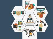 从双十一数据分析:新零售是否能真正崛起?