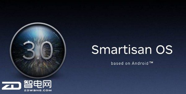 火拼安卓7.0 进击的国产手机厂商