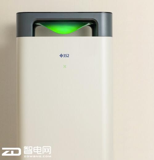 北京今冬首次启动重污染橙色预警  你应该怎么应对