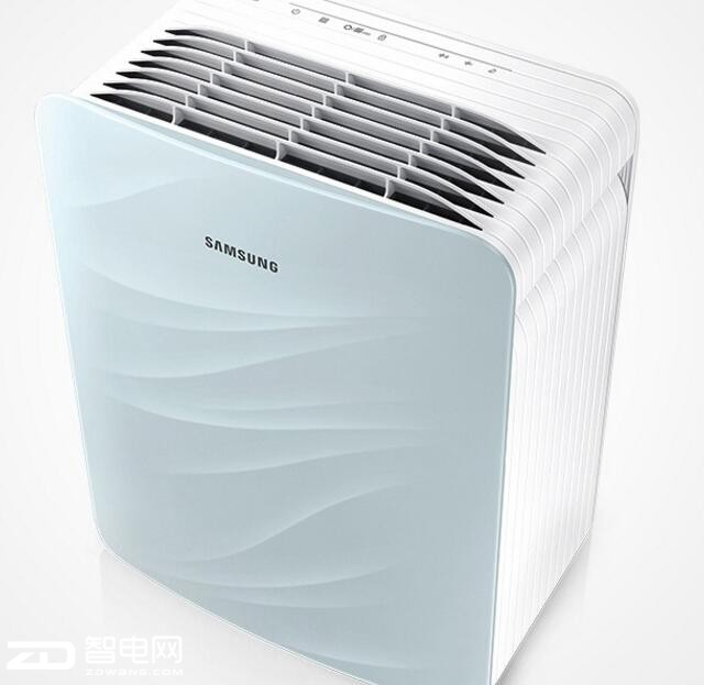 京津等地空气质量连续4天重度污染 几款空气净化器推荐