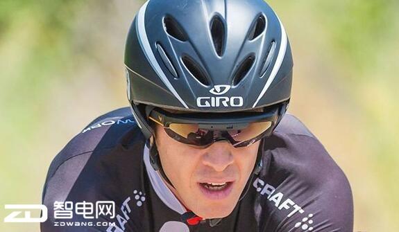 骑手专属 以色列Everysight推出AR智能眼镜