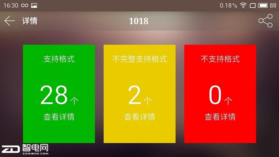 猎户座8890震撼来袭 魅族PRO 6 Plus评测