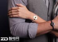 华米Amazfit智能手环荣获中国设计红星奖金奖