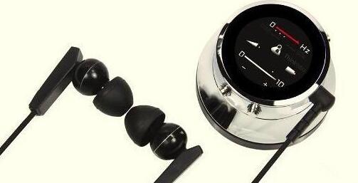 智能时代 听诊器也要化繁为简
