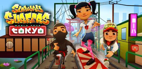 火车上消磨时间 长途火车上玩什么游戏