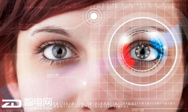 指纹识别、虹膜、脑电波验证身份各有什么不同?