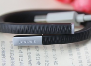 Jawbone退市 智能手环市场迷雾重重