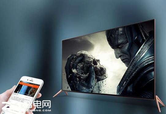 "3D电视/频道已夭折 4K/VR成为""接力棒"""