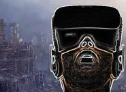 VR会成未来客厅霸主? 别闹!3D电视还在尴尬