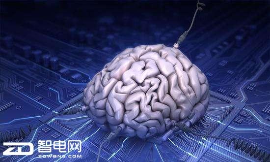 人工智能大展身手 机器人旺仔与小度将正面PK