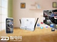 生活日益智能化 智能家居未来关键在中国