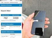科技来电:芒果TV推智能电视 摔碎的iPhone 4s标价103万