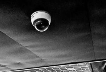 关于影院安装高清红外监控的三个问题