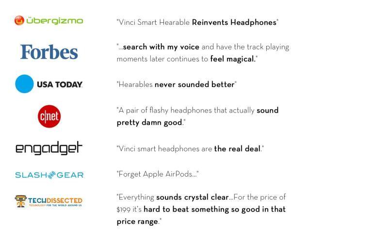 这款产品的革新度超过苹果的Airpods,革新度超苹果Airpods