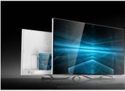 苏宁打造3月OLED有机电视节 今年或将成OLED元年