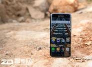 三星Galaxy S8在越南正式量产 首批供货千万余台