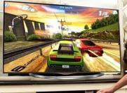 揭秘!智能电视游戏功能为何会被嫌弃?