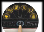 高颜值、高科技、高品质 ―― 惠而浦新款洗衣机使用报告