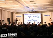 中国家用电器研究院苛刻检测,2017AWE展检测报告公开发布