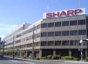 夏普液晶电视生产线明年撤出日本 翻身靠中国市场