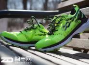 小米三星推出智能鞋 智能鞋元年真的来临了吗?