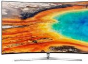 2017年全球曲面电视市场将进一步扩大
