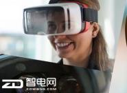 追踪面部表情神器MASK,VR中绽放你的笑容