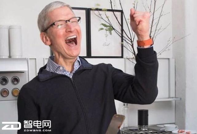 苹果秘密研发糖尿病传感器 开辟下一个创新阵地