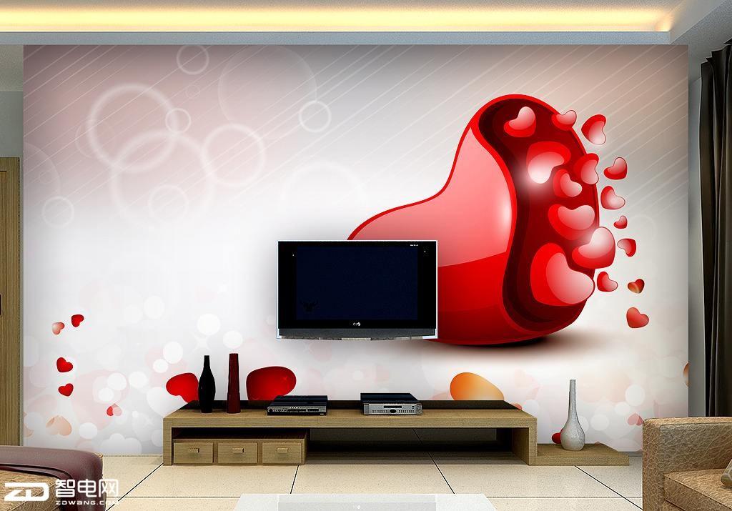 搞定装修不是事 让65英寸成为很多家庭买电视的最佳尺寸