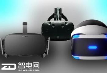 AR/VR仍处于发展初期:过去12个月并购规模仅6亿美元