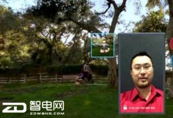 FaceBook重拳推出VR/AR社交,4.0社交时代来的比想象中快