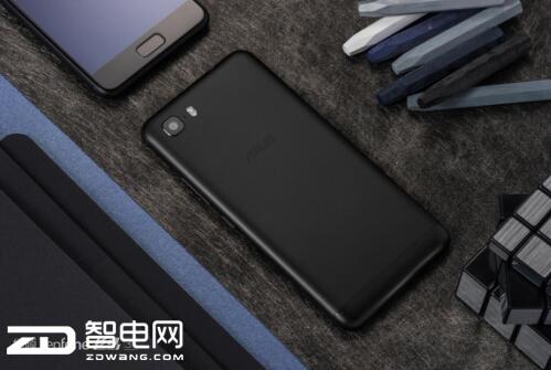 """华硕ZenFone飞马3s长续航拍照神器 为你展现""""息屏美学"""""""