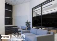 智能变色玻璃兴起 传统窗帘要被逐渐淘汰了?