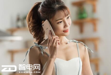5000mAh大电池!华硕ZenFone飞马3s诠释超长续航王