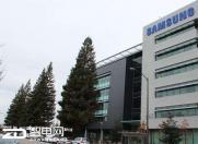 来自中国品牌崛起的压力:三星大中华区高管人事变动
