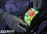 同志仍须努力 京东方开始量产AMOLED屏幕