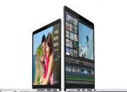 苹果下月或将推出搭载七代英特尔处理器新款Mac