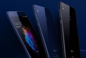 革新与突破永无止境 360 N5 S在京发布 定价1699元