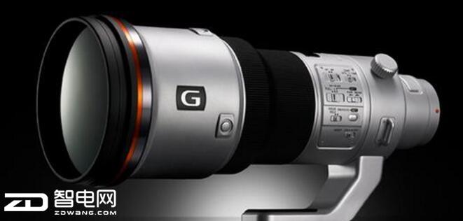 传闻索尼将会发布两款FE镜头和新RX相机