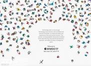 """侃哥:苹果WWDC拒韩国记者;""""无限流量""""成文字游戏"""