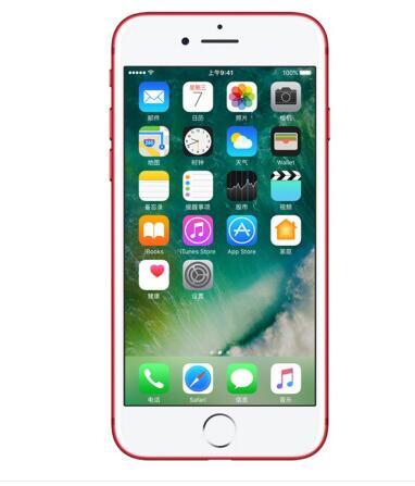 买手机不止要看颜值 还要看预算